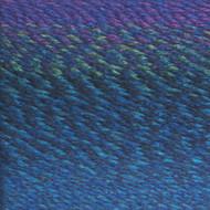 Lion Brand Caribbean Tweed Stripes Yarn (5 - Bulky)