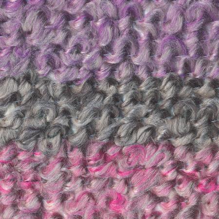 Lion Brand Greystone Stripes Homespun Thick Amp Quick Yarn