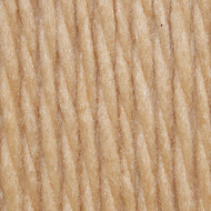 Patons Bigger Beige Beehive Baby Chunky Yarn (5 - Bulky)