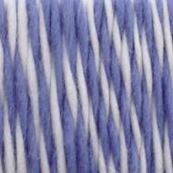 Patons Blue Marl Beehive Baby Chunky Yarn (5 - Bulky)