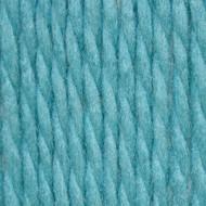 Patons Swifter Sea Beehive Baby Chunky Yarn (5 - Bulky)