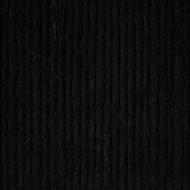 Patons Black Classic Wool Roving Yarn (5 - Bulky)