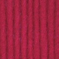 Patons Cherry Classic Wool Roving Yarn (5 - Bulky)