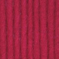 Classic Wool Roving Yarn