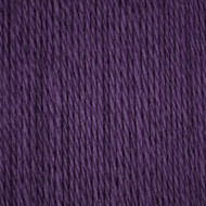 Classic Wool Worsted Yarn