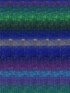 Silk Garden Sock Yarn
