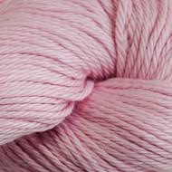 Ultra Pima Fine Yarn