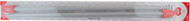 """Red Heart 2-Pack 14"""" Single Point Knitting Needles (9 mm)"""