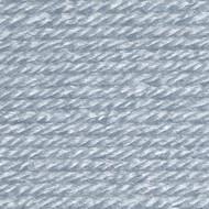 Lion Brand Silver Blue Vanna's Choice Yarn (4 - Medium)