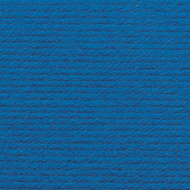 Lion Brand Sapphire Vanna's Choice Yarn (4 - Medium)