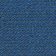 Lion Brand Colonial Blue Vanna's Choice Yarn (4 - Medium)