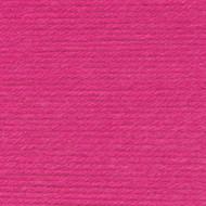 Lion Brand Raspberry Vanna's Choice Yarn (4 - Medium)