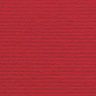 Lion Brand Scarlet Vanna's Choice Yarn (4 - Medium)