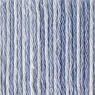 Bernat Faded Denim Handicrafter Cotton Yarn - Big Ball (4 - Medium)