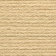 Lion Brand Beige Vanna's Choice Yarn (4 - Medium)