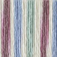 Bernat Freshly Pressed Ombre Handicrafter Cotton Yarn - Big Ball (4 - Medium)