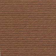 Lion Brand Toffee Vanna's Choice Yarn (4 - Medium)