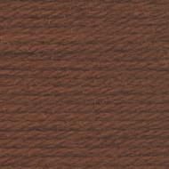 Lion Brand Chocolate Vanna's Choice Yarn (4 - Medium)
