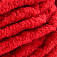 Cranberry Blanket Yarn - Small Ball (6 - Super Bulky) by Bernat