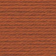 Lion Brand Rust Vanna's Choice Yarn (4 - Medium)