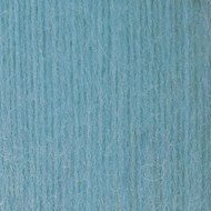 Patons Mystic Teal Lace Yarn (2 - Fine)