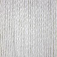 Patons Angel White Beehive Baby Sport Yarn (3 - Light)