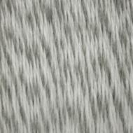 Patons Baby Grey Marl Beehive Baby Sport Yarn (3 - Light)