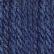Patons New Denim Classic Wool Bulky Yarn (5 - Bulky)