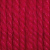 Patons Deep Blush Classic Wool Bulky Yarn (5 - Bulky)