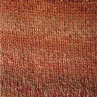 Patons Copper Colors Kroy Socks Fx Yarn (1 - Super Fine)