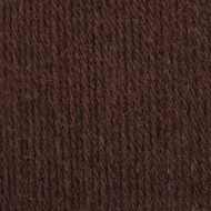 Patons Mocha Classic Wool Dk Superwash (3 - Light)