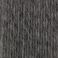Patons Dark Grey Heather Classic Wool Dk Superwash (3 - Light)