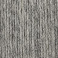 Patons Light Grey Heather Classic Wool Dk Superwash (3 - Light)