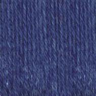 Patons Denim Heather Classic Wool Dk Superwash (3 - Light)
