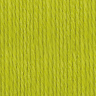 Patons Apple Green Classic Wool Dk Superwash (3 - Light)