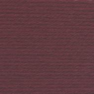 Lion Brand Burgundy Vanna's Choice Yarn (4 - Medium)