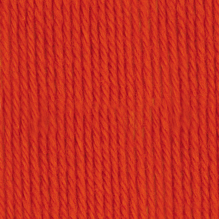 Patons Pumpkin Classic Wool Dk Superwash (3 - Light)