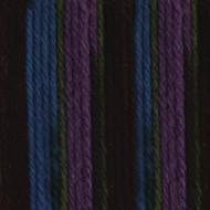 Patons Welsh Coast Classic Wool Dk Superwash (3 - Light)