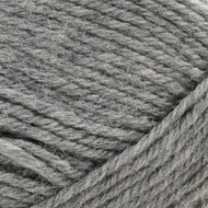 Med Gray Classic Wool Dk Superwash (3 - Light) by Patons