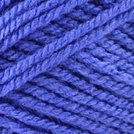 Amparo Blue Decor Yarn (4 - Medium) by Patons