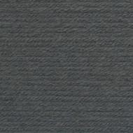 Lion Brand Charcoal Grey Vanna's Choice Yarn (4 - Medium)