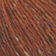 Rowan Yarn Jaffa Felted Tweed Dk (3 - Light)