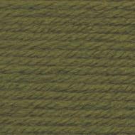Lion Brand Olive Vanna's Choice Yarn (4 - Medium)