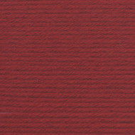 Lion Brand Cranberry Vanna's Choice Yarn (4 - Medium)