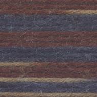 Lion Brand Mountain Print Vanna's Choice Yarn (4 - Medium)