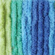 Bernat Surf Varg Blanket Yarn - Big Ball (6 - Super Bulky)