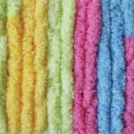 Bernat Sweet & Sour Varg Blanket Yarn - Big Ball (6 - Super Bulky)