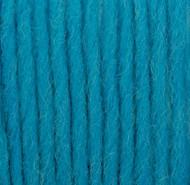 Bernat Tidal Blue  Roving Yarn (5 - Bulky)