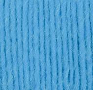 Bernat Niagra Blue Roving Yarn (5 - Bulky)