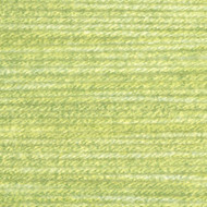 Lion Brand Seaspray Mist Vanna's Choice Yarn (4 - Medium)